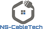 NS-CableTech