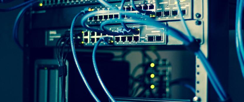 EDV & Netzwerkinstallation NS-CableTech GmbH